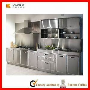High Quality Stainless Steel Kitchen Unit - Buy Kitchen ...
