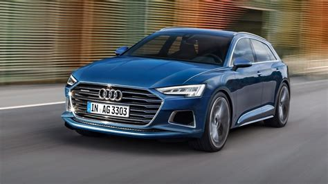 audi  coupe  design wallpapers  car