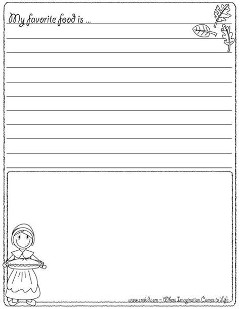 free writing prompts for third graders opinion writing