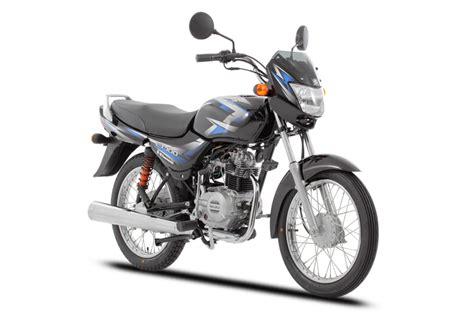 2010 Kawasaki Ninja250r