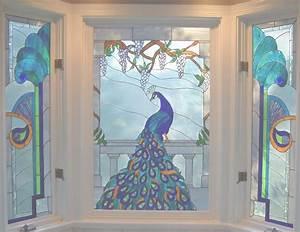 High, Quality, Window, Glass, Design, In, Kerala