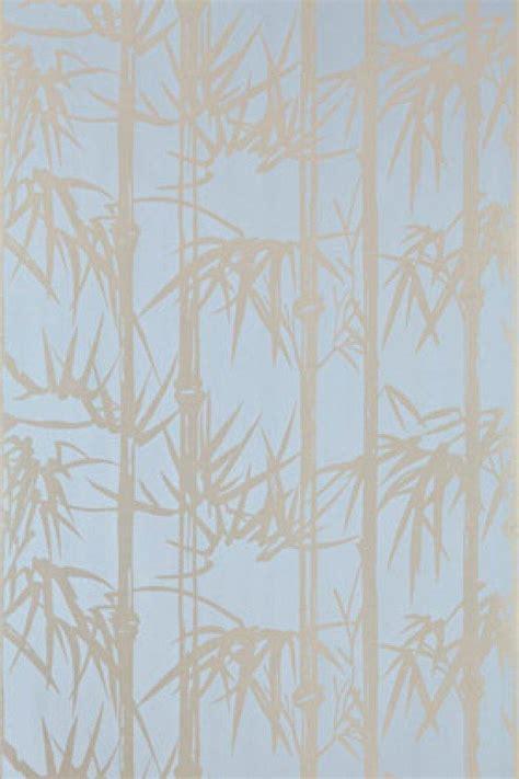 Farrow And Anime Wallpaper - farrow wallpaper gallery