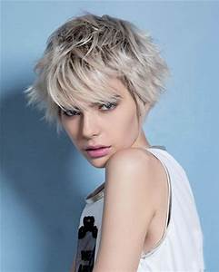 Super Cute Short Hairstyles 2018 - HairStyles
