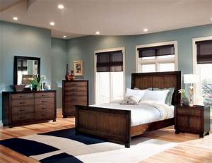 Master bedroom decorating ideas blue and brown wasn t