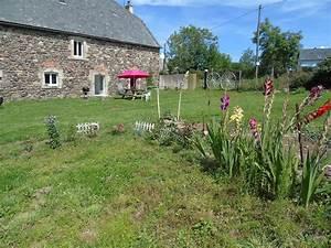 La Maison De Juliette : la maison de juliette home facebook ~ Nature-et-papiers.com Idées de Décoration