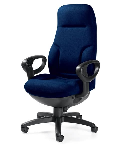 Office Chairs Melbourne by Heavy Duty Office Chairs Melbourne