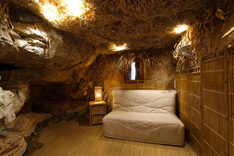 chambre insolite chambre pech merle chambres d h 244 te g 238 te atypique