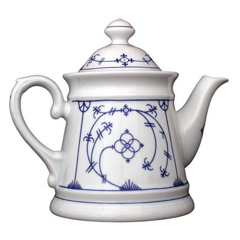 Porzellan Geschirr Marken by Indischblau Teekanne 1 15l Teekannen Kannen Geschirr