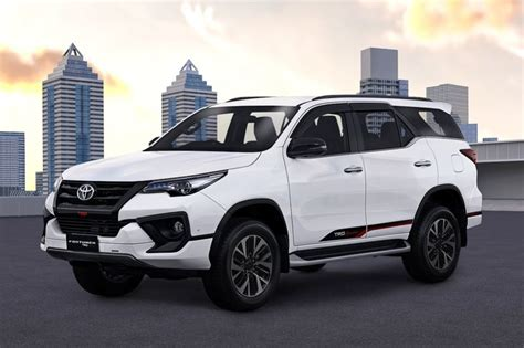 To calculate the price of the car with shipping cost and insurance, please select calculate from estimated total price. Ford Endeavour vs Toyota Fortuner - Best Car Dealer Near ...