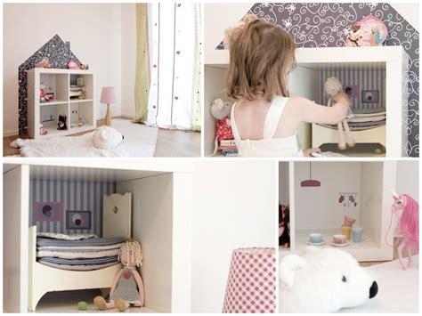 Klebefolie Kinderzimmer Junge by Gestatten Limmaland 6 Fragen Und Ein Testspiel Mit