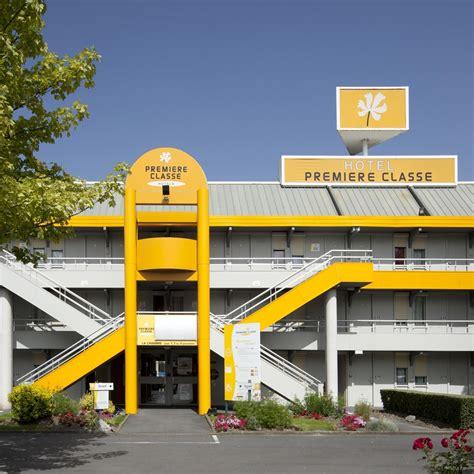 cheap hotel premiere classe lille villeneuve d ascq stade mauroy premiere classe - Hotel Premiere Classe Lille