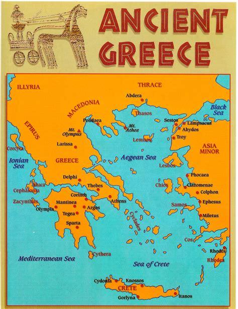 greek   greek history culture language