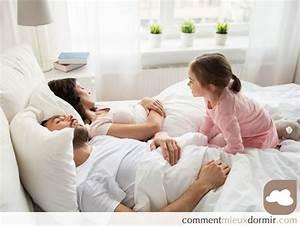 Conseil Pour Bien Dormir : anne bacus pour bien dormir un enfant a besoin de r gles ~ Preciouscoupons.com Idées de Décoration