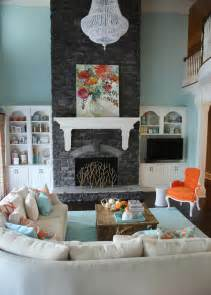 photos jenna buck gross hgtv