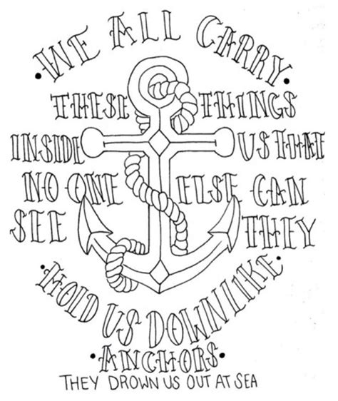 Coloring Song by I Draw Band Lyrics Photo Drawing Coloring Pages