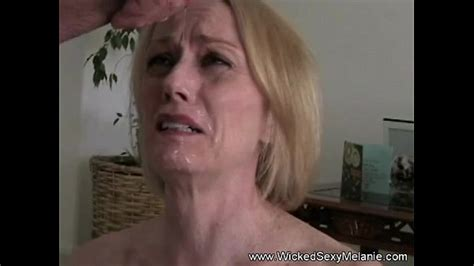 Step Mom Fucks Step Son Fantasy Xvideos Com