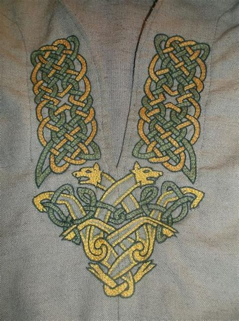 viking embroidery designs 29 best images about viking embroidery on