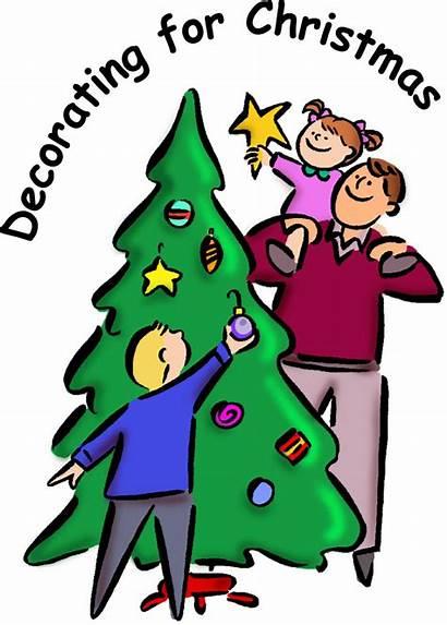 Decorating Christmas Church Decorate November Advent Help