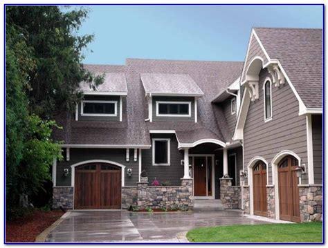 wooden shutters interior home depot best exterior paint color schemes home design ideas