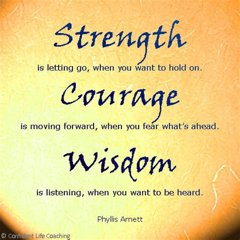 These 10 encouraging bible verses about strength during hard times will hopefully inspire you to find your strength in christ. Courage Biblical Strength Quotes. QuotesGram