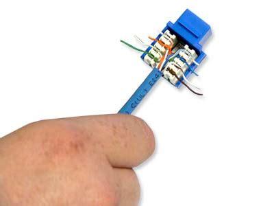 Come Cablare Casa Con Cavo Ethernet Ipcei