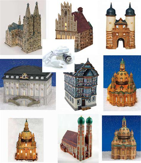 Wurm Kg Köln by Model Figurine Miniature Porcelain Wurm Light K 246 Ln Munich
