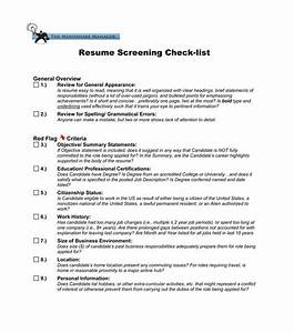 tools for focusing sales resources the mindshare manager With resume screening software free download