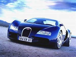 2000 Bugatti Eb 18  4 Veyron