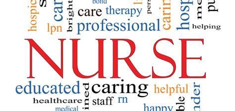 national magnet nurse   year  award winners