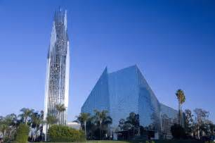 Crystal Cathedral Catholic Church