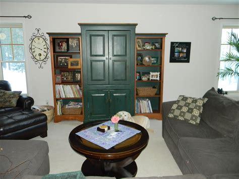 Armoire In Living Room 12 Best Living Room Tv Armoire Floor Plan Design