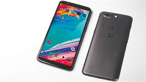 oneplus 5t sokly phone shop