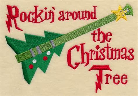 Friday 80s Flashback For December 13, 2013