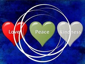 Love And Peace : uf mindfulness blog mind ~ A.2002-acura-tl-radio.info Haus und Dekorationen