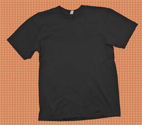 Tshirt Mockup 50 Mockups E Templates Para Camisetas Clube Do Design