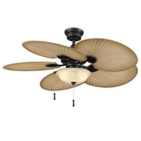 wicker ceiling fans home depot 1000 images about screened porch on sted