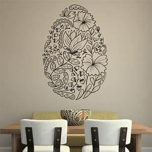 Wall Art Ideas To Beautify Any Room » InOutInterior