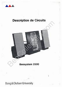 B U0026o Schematics  U2013 Powerking Co
