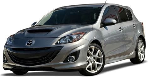 automotive service manuals 2011 mazda mazdaspeed 3 electronic toll collection mazda 3 2011 price specs carsguide