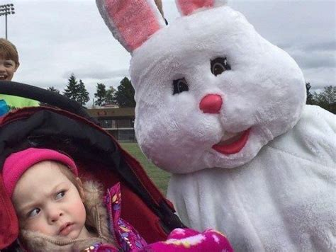 Easter Memes 18 - funny easter memes to celebrate the holiday thechive