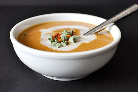 organic soup kitchen gluten free soups the ultimate guide tastebud 1234