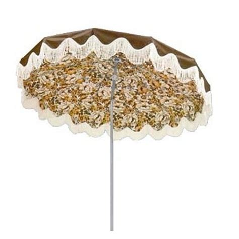 24 best parasol images on outdoor living