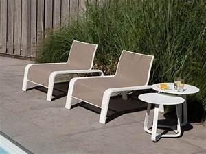 Garten Lounge Sofa : lounge gartenmoebel guenstig ~ Markanthonyermac.com Haus und Dekorationen