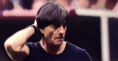 Neville thinks Germany could get 'torn to shreds'