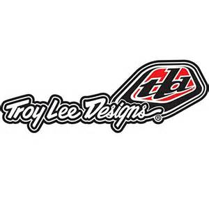 troy designs stickers on troy designs tld slant dirtbike motorcycle