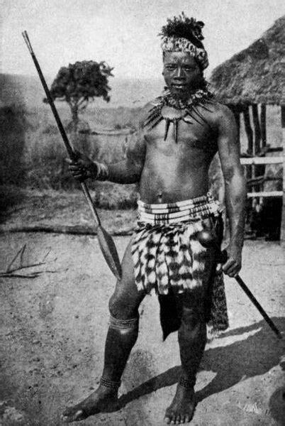 filezulu warriorjpg wikimedia commons