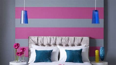 Tolle Ideen Für Die Tapeten In Ihrem Schlafzimmer