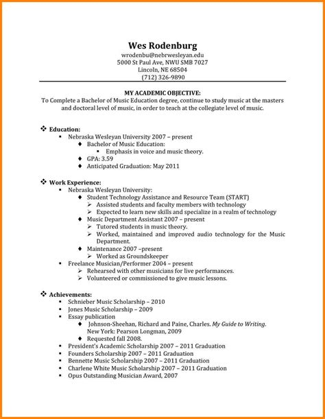 accomplishments for a resume resume template ideas