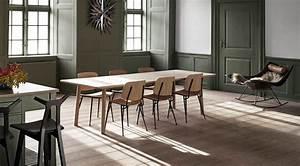 Esszimmerstühle Modernes Design : taro series home decor esszimmer st hle m bel ~ Eleganceandgraceweddings.com Haus und Dekorationen