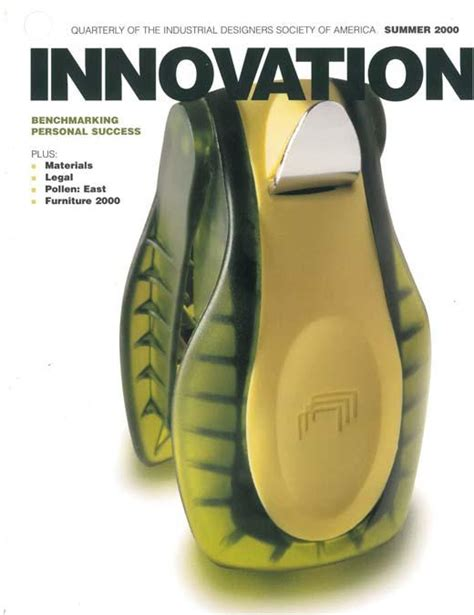 industrial designers society of america harvesting creativity industrial designers society of